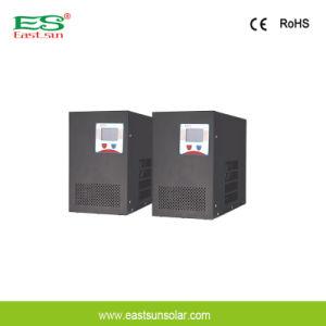 Uninterruptible Power Supply 1 kVA Online for Household Appliances