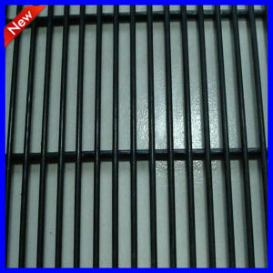 PVC Coated 358 Safety Fence, Security Fence pictures & photos