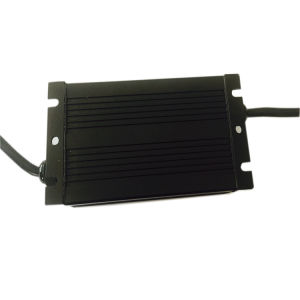 70W Outdoor High Pressure Sodium Light Electronic Ballast for Road Lighting, Tunnal Lighting pictures & photos