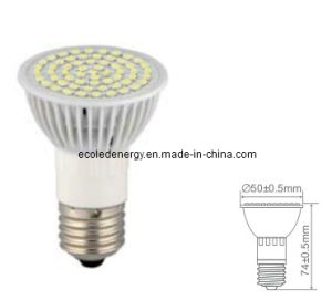 LED Light 3W with CE and Rhos E27 pictures & photos