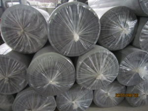 EVA Rolls 1mm 1.3mm 2mm 3mm Cheap Price China Manufacture