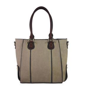 Leisure Tote Bag Manufacturers Handbag Women pictures & photos