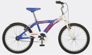 Children Bicycle/BMX/Kid Bike/Baby Bicycle A78 pictures & photos