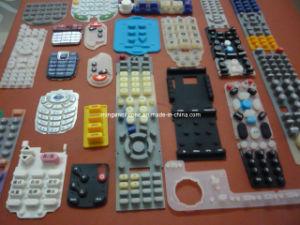 Keypad (MY11)
