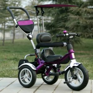 Baby Stroller Baby Pram China Baby Stroller pictures & photos