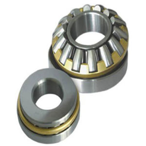 China Auto Part Bearing Steel Thrust Roller Bearing 81213 pictures & photos