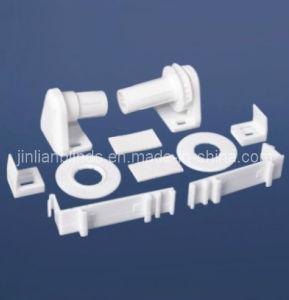 Roller Mechanism for Roller Blind / Roller Window