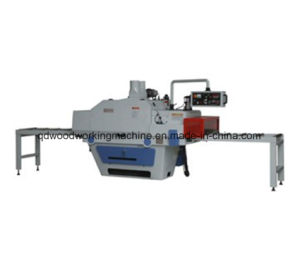 Multi Rip Saw for Woodworking pictures & photos