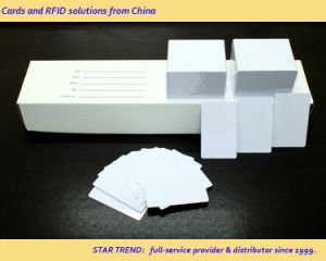 RFID Card USD in Subway and Bus pictures & photos