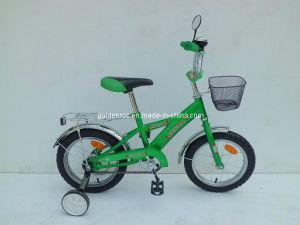 """14"""" Steel Frame Children Bike (BX1406) pictures & photos"""