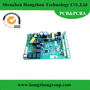 SMT Assembly PCB China Manufacturer pictures & photos