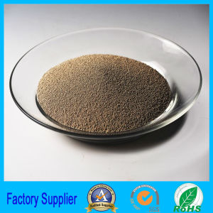 16-20 Ceramic Proppant Taoli Sand for Petroleum Propping Agent pictures & photos