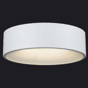 Dia400 Modern Living Room Daylight Round LED Ceiling Lamp Lights for Bedroom pictures & photos