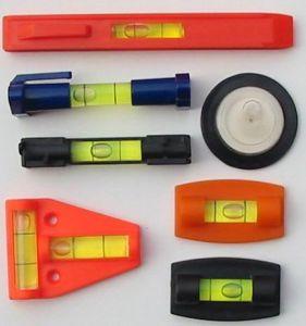 Mini Vials 12308