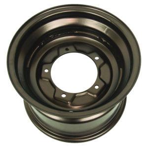 """Steel Wheel Rim 12"""" (12*8)"""