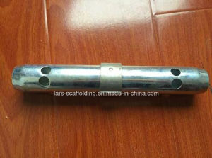 Shoring Scaffold Coupling Pin for Construction pictures & photos