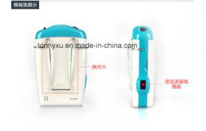 Siemense Economic Amiga 172n Pocket Hearing Aid Bodyworn Powerful Classic Design pictures & photos