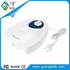 Portable Ozone Water Purifier (Gl-3188A) pictures & photos