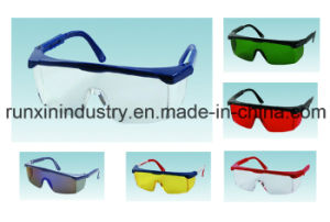 CE ANSI Standard Safety Glasses 026 pictures & photos