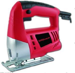 350W Professional Jig Saw (JSD3-350)