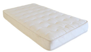 Hm119 High Quality Sleep Easy Push Soft Single Bed Latex Foam Mattress with Wholesale Price pictures & photos