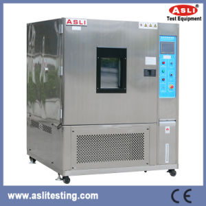 Made in China High and Low Temperature Cycle Testing pictures & photos