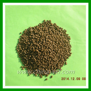 Phosphate Fertilizer Diammonium Phosphate DAP pictures & photos