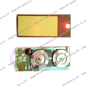 LED Flasher, LED Flashing Module for Pop Display pictures & photos