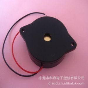 Passive Piezoelectric Piezo 4414 Ceramic Buzzers He Excited Lead Type Buzzer