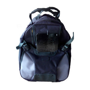 Fashion Factory Wholesale Customized Tool Backpack Bag for Electrician pictures & photos