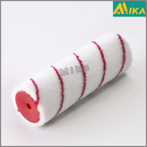 Red Strips Nylon Roller Refill pictures & photos