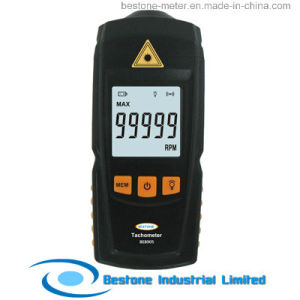 Laser Tachometer (BE8905) pictures & photos