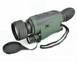 Digital Night Vision with Recording Function Dmsd01-6-24X50PRO pictures & photos