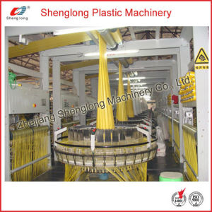 Packing Machine of PP Bag (SL-SC-4/750) pictures & photos