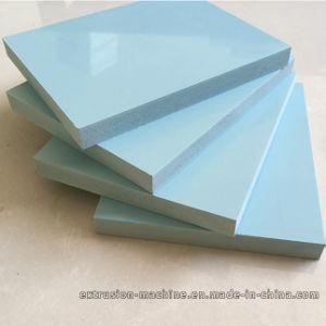 China Advertising PVC Foam Board