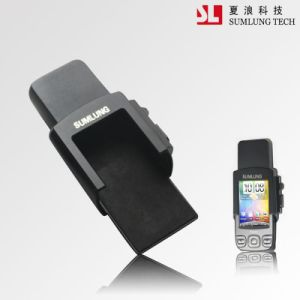 Laser Portable Barcode Scanner Reader. Plug and Play (SL-MS30B)
