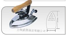 High Quality Push-Full Steam Iron (WZQ-140B)