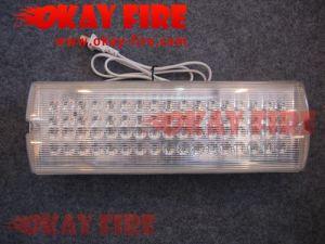 Okayfire Emergency Light (LX-604B-36)