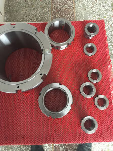 New Products 2016 for Distributor Bearing Accessory Adapter Sleeve pictures & photos