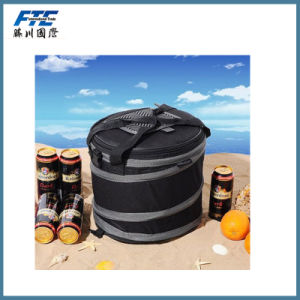 Wholesale Customized Beer Ice Cooler Bag pictures & photos