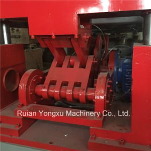 Plastic PP Cup Making Forming Machine (YXTL750*350) pictures & photos