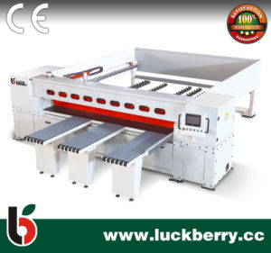 Electronic Table Saw (KH330)