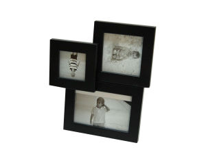 Multi Opening Photo Frame (JD-OF034)