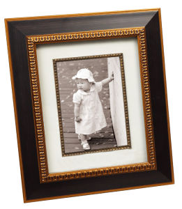 Plastic Wall Photo Frames for Home Deco pictures & photos