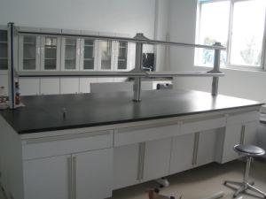 Storage System Biology Lab Furniture pictures & photos