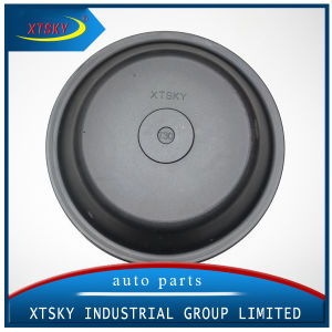 Rubber Diaphragm Bowl for Auto Car and Motorcycle (T30L) pictures & photos