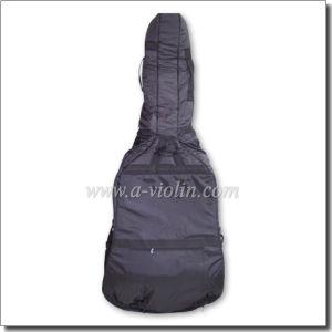 Foam Contrabass Bag Double Bass Bag (BGB006) pictures & photos