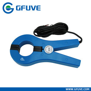 High Quality 1000A Clamp on Current Transformer with CE pictures & photos