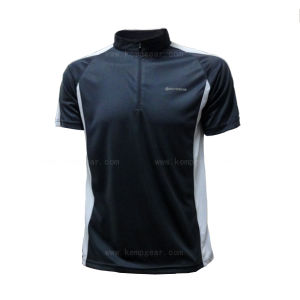 Customized Polo Shirt Fashional for Men