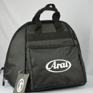 New Design Racing Sports Backpack Motorcycle Bag (BA41) pictures & photos